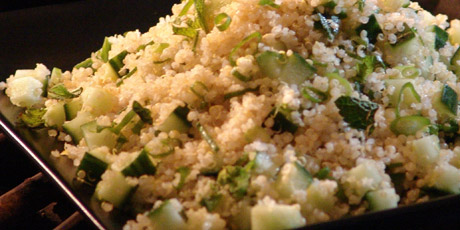 Roger mookings quinoa salad recipes food network canada roger mookings quinoa salad forumfinder Images