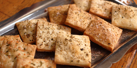Salt and savoury biscuits recipes food network canada salt and savoury biscuits forumfinder Image collections