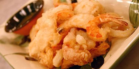 amalfitano fritto misto fritto misto fritto misto 001 jpg fritto misto ...