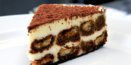 Tiramisu recipes food network canada tiramisu forumfinder Gallery