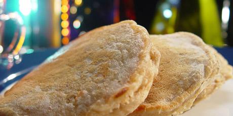Whole Grain Pancakes Recipes | Food Network Canada
