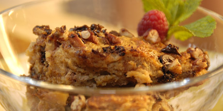 Youre pudding me on recipes food network canada youre pudding me on forumfinder Gallery