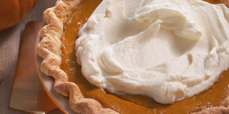 Pumpkin apple pie recipes food network canada pumpkin apple pie forumfinder Choice Image