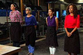... woman ladies who brunch diners drive ins and dives memorable moms