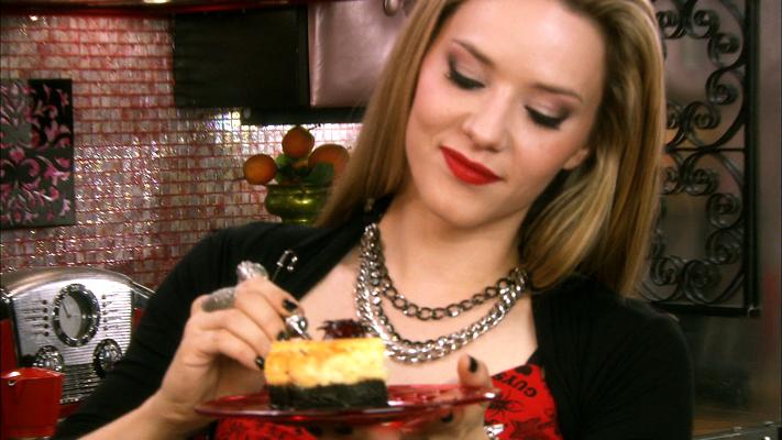 Kitchen Nightmares Shepherd S Pie Episode