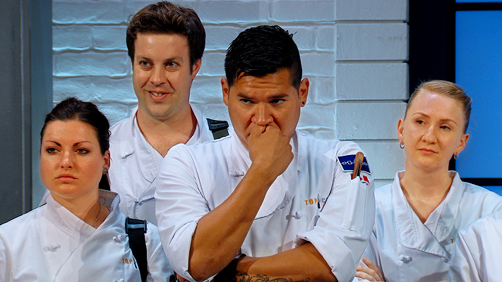Watch Top Chef Episodes Online | Season 16 (2019 ... - TV ...