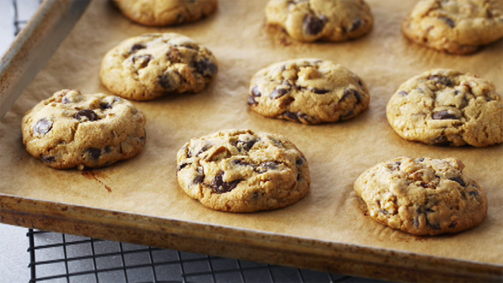 Best Cookie Recipes Most Popular Food Network