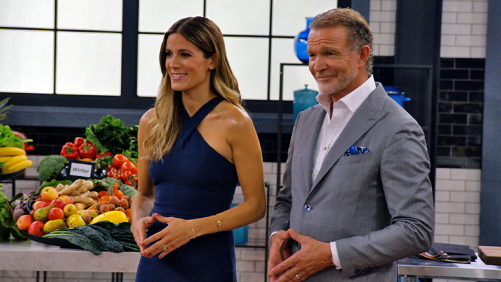 how to get on top chef canada