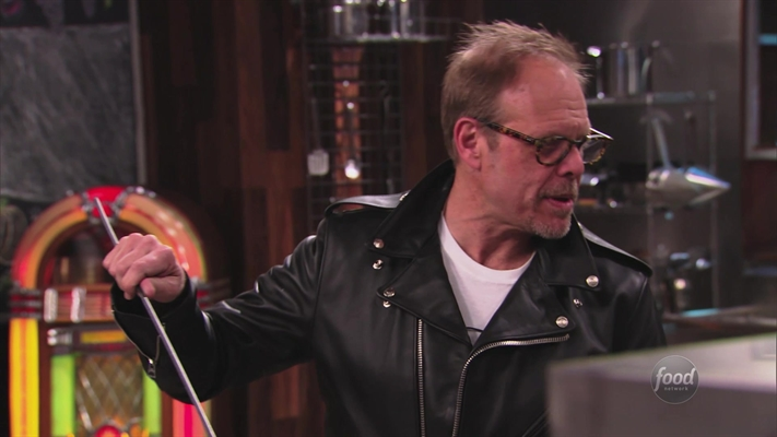 Food Network Cutthroat Kitchen Full Episodes Youtube
