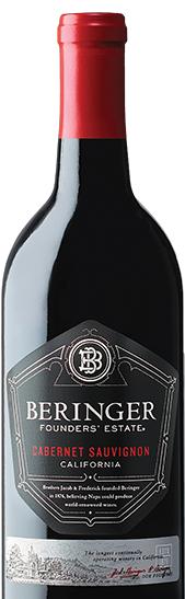 Bottle_Rotator_CabSav_Clean