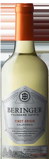 Bottle_Rotator_Pinot