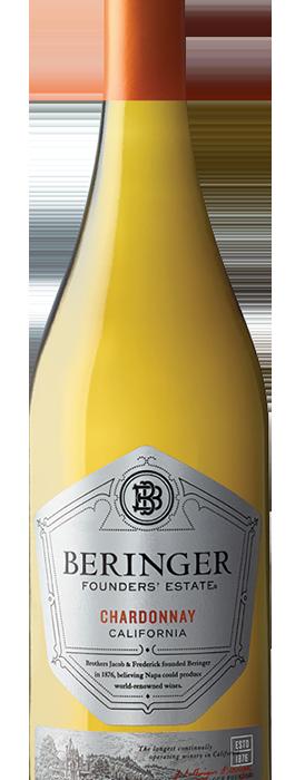 Wine_Bottle_BeringerChard