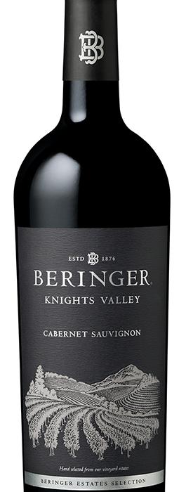 Wine_Bottle_KnightsCabSav