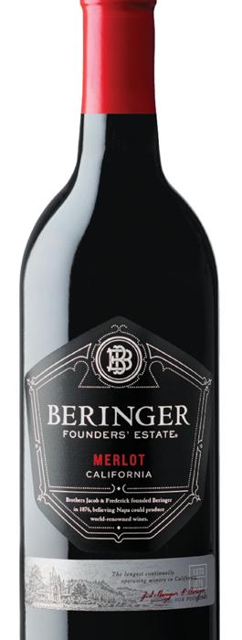 Wine_Bottle_Merlot