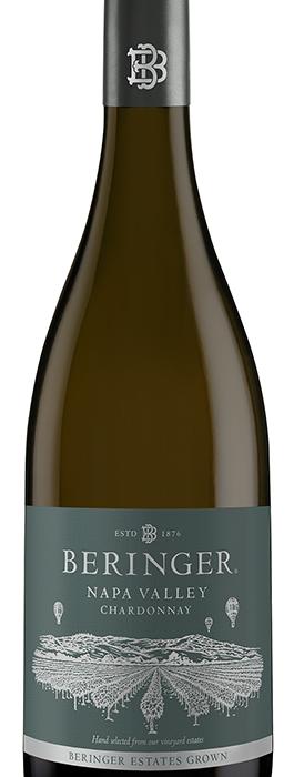 Wine_Bottle_NappaValleyChard