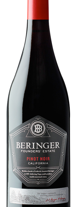 Wine_Bottle_PinotNoir2
