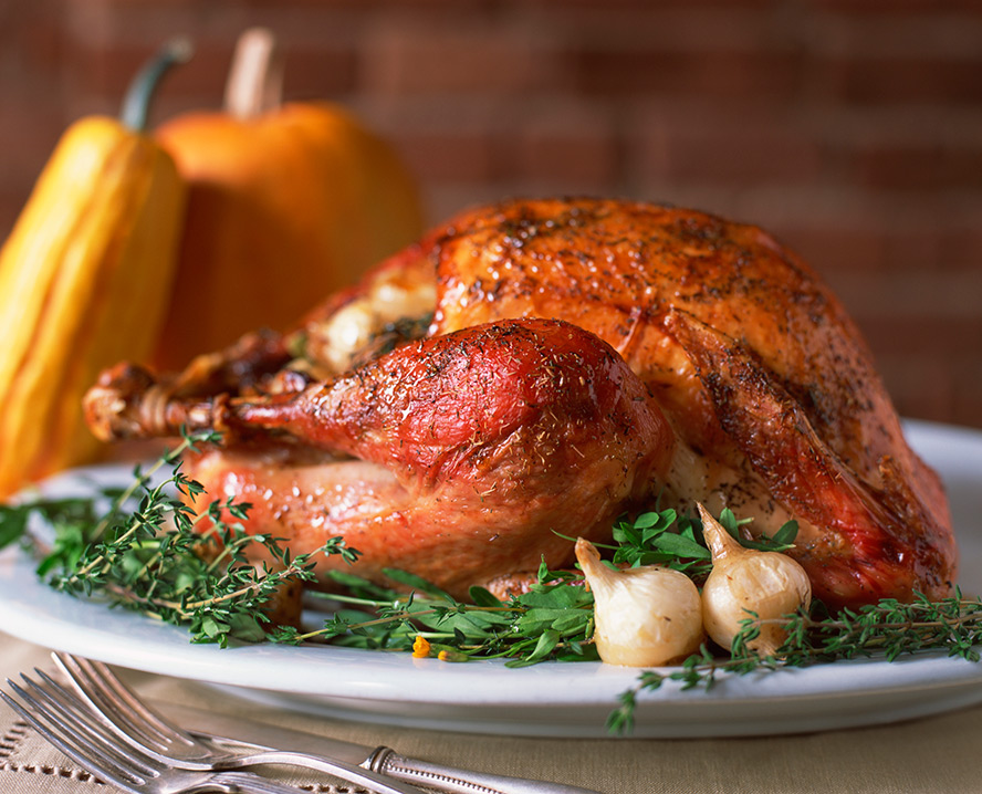 888_how-to-brine-and-roast-turkey