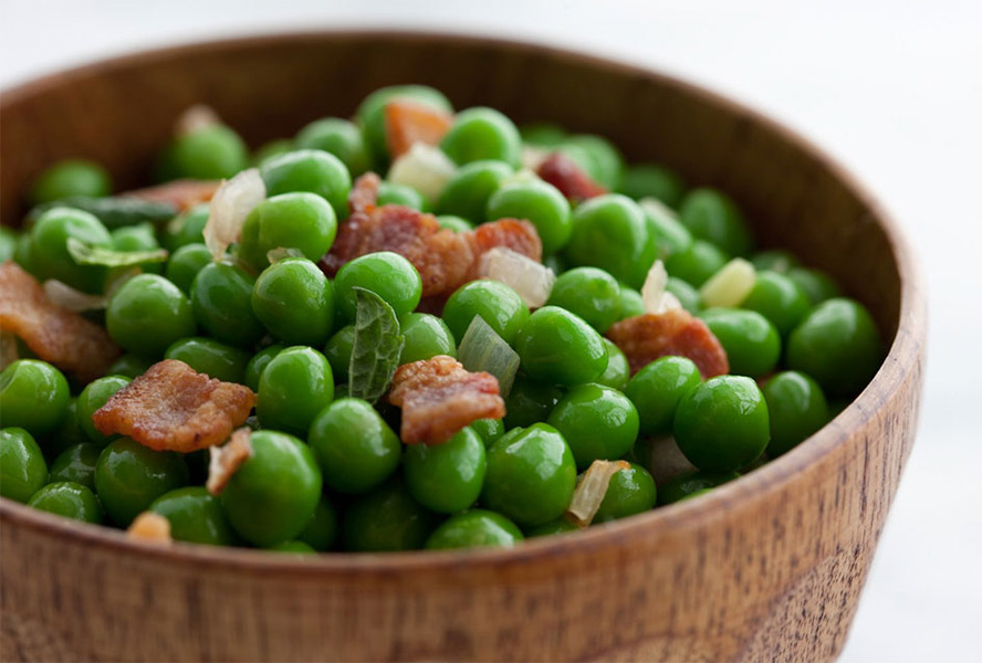 888_peas-with-bacon-and-mint