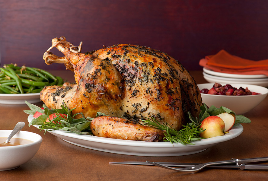 888_how-to-shop-for-a-turkey