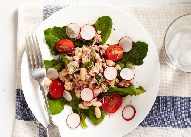 Budget-Friendly Lunches Under $5: Week 1