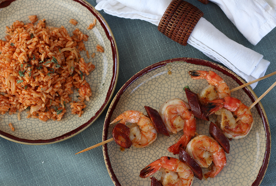 Tasty Ways to Use Leftover Tomato Sauce
