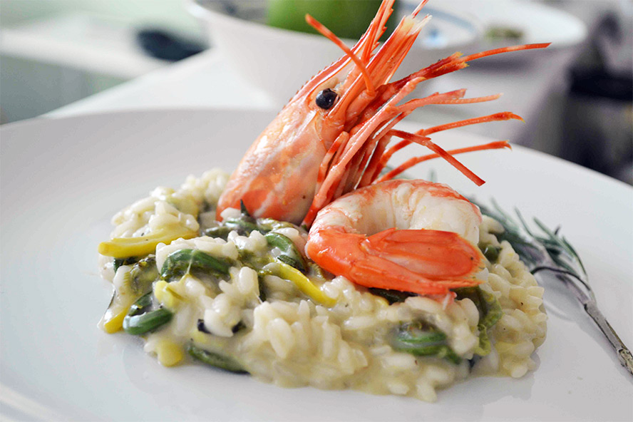 888_rosemary-risotto-fiddleheads