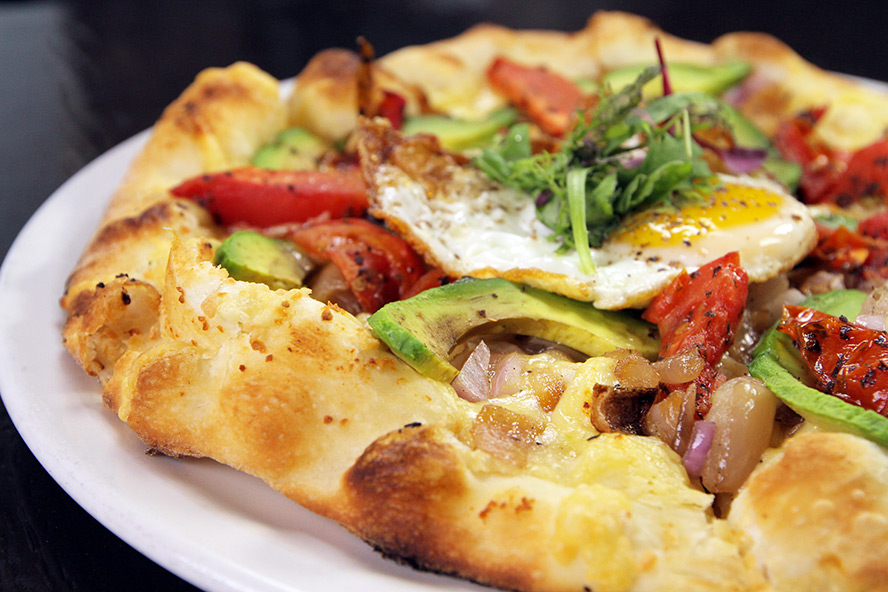Morris-East_Fried-Avocado-Pizza