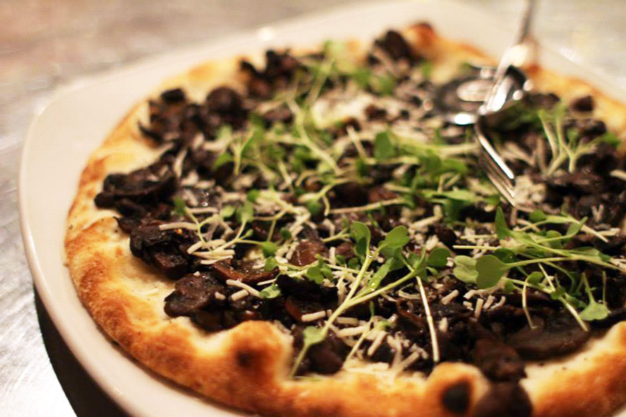 Pizzeria Gusto/Facebook