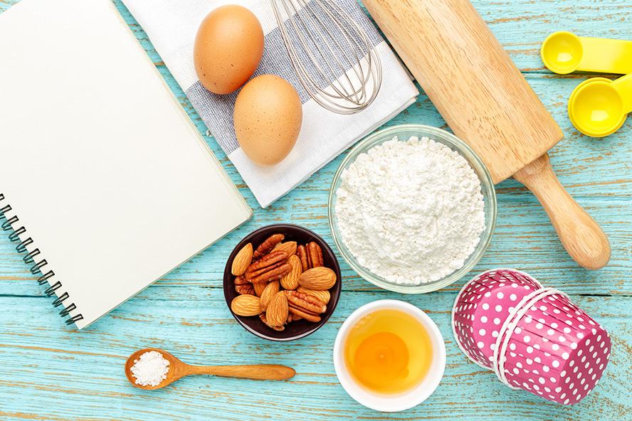 baking-ingredient-expiry-dates