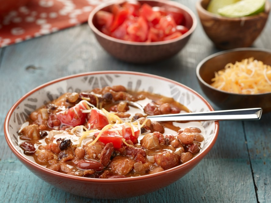 chipotle-chicken-chili