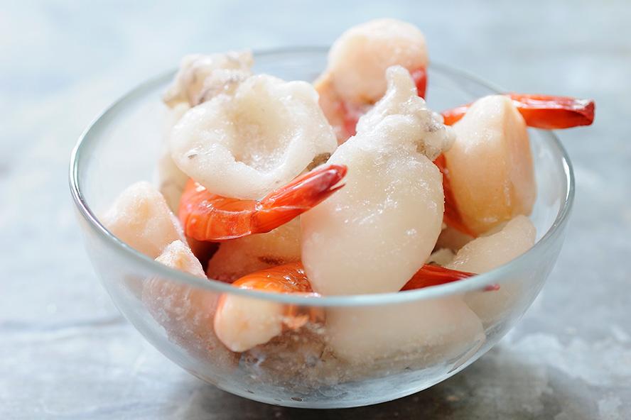 frozen-shrimp