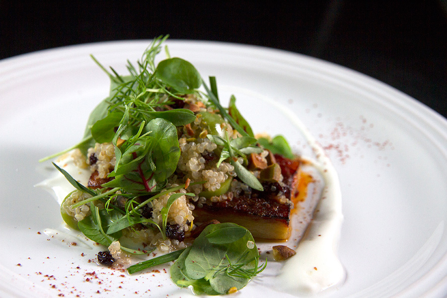 Dustins-Morrocan-Style-Salad-With-Roasted-Eggplant