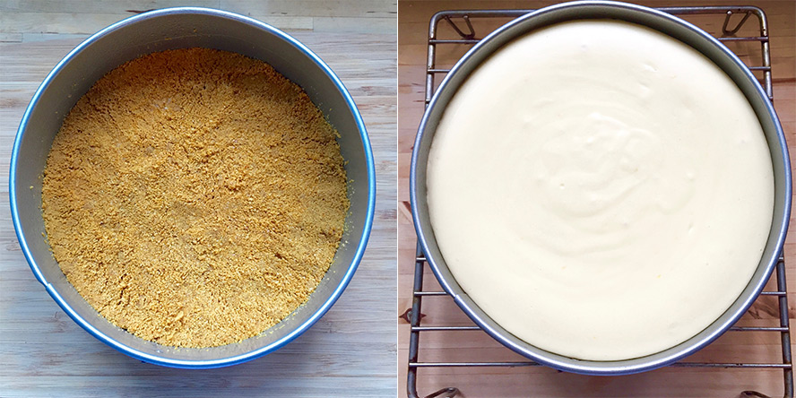 anna-olson-cheesecake-directions-1