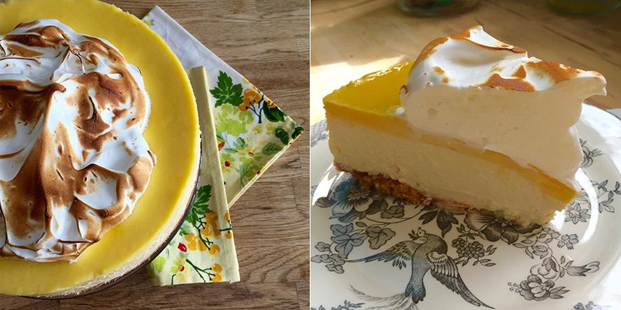 anna-olson-cheesecake-directions-2