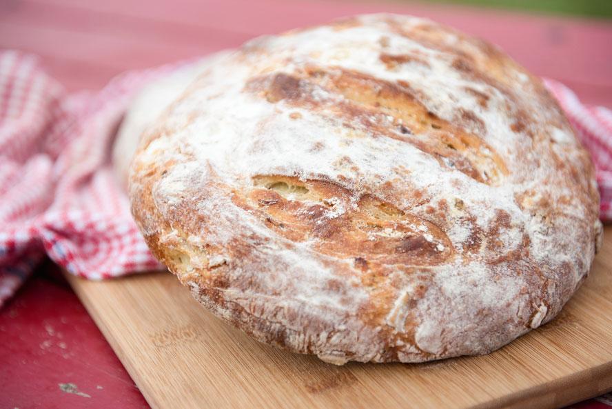 888x593-Acadian-Bread-Robert-Pendergast