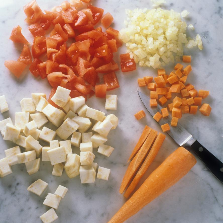 Diced-Vegetables