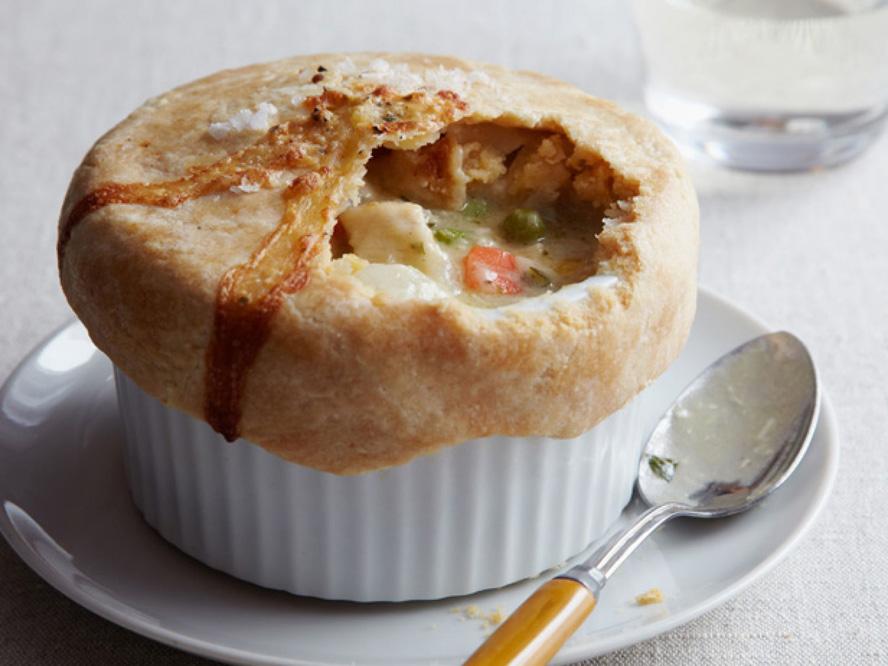Ina-garten-Chicken-Pot-Pie