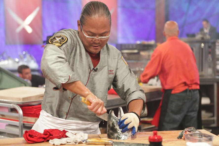Iron-Chef-America-Season-10-EP1006-Salmon-Ingredient-Masaharu-Morimoto-