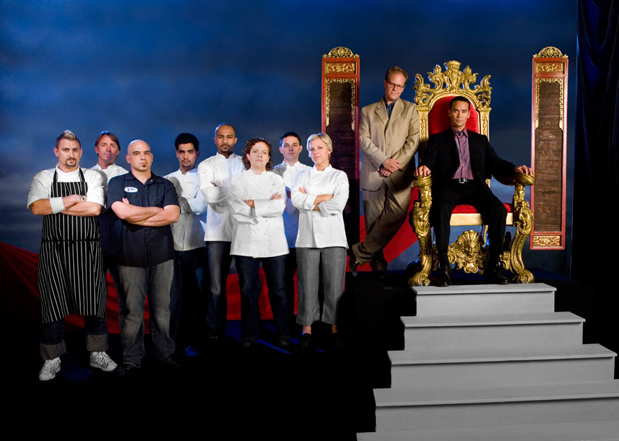 Next-Iron-Chef-Cast