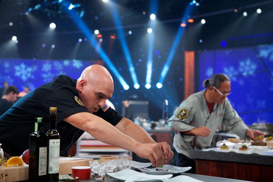 Symon-vs-Morimoto-Iron-Chef-America-Holiday-Battle