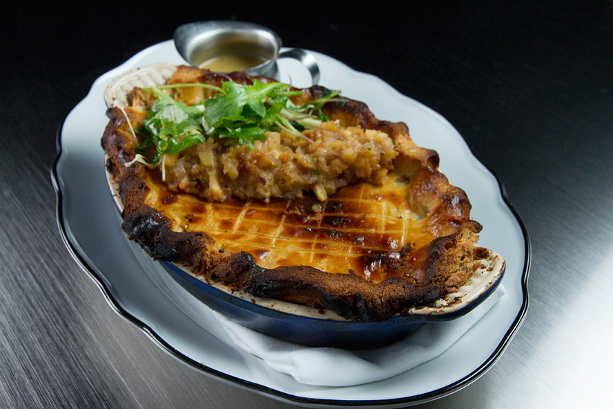 TCC-Episode-4-Nicole-Meat-Pie-with-Bacon-Duck-Veal