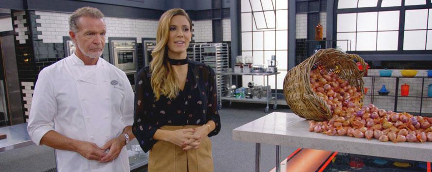 Top-Chef-Canada-All-Stars-Episode-2-Quickfire-Challenge-2