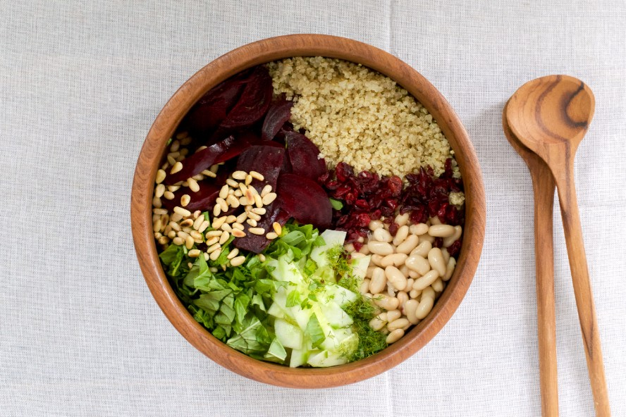 Food-Netword-Canada-Picnic-Salad-Recipe-Allison-Day-1