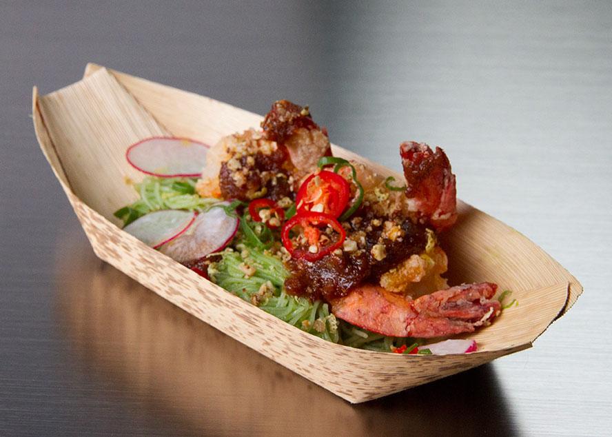 TCC-Episode-7-Dennis-Tay-singapore-chili-shrimp