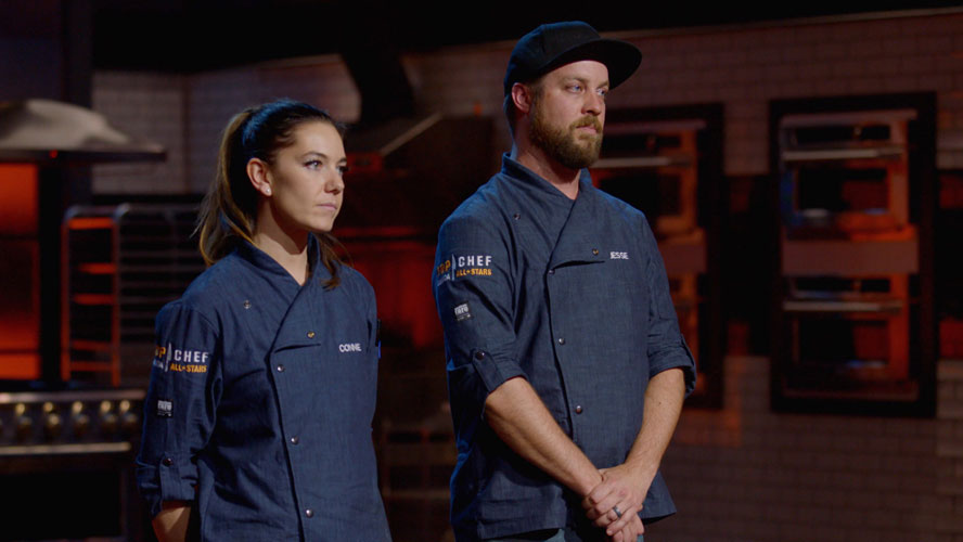Top-Chef-Canada-All-Stars-Episode-7-Connie-Jesse-Judges-Table