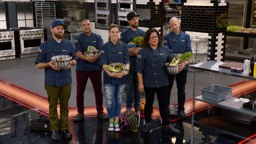 Top-Chef-Canada-All-Stars-Episode-7-Quickfire-Challenge