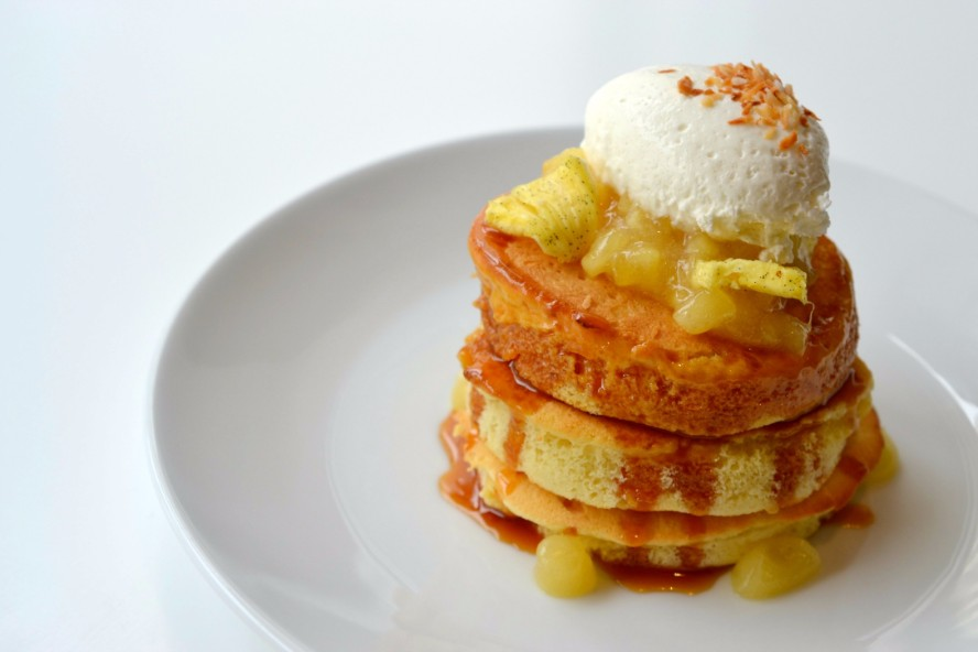 pancakes-pineapple-coconut-final