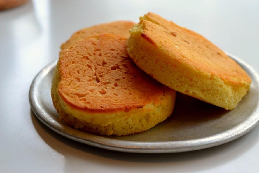 souffle-pancakes-plain