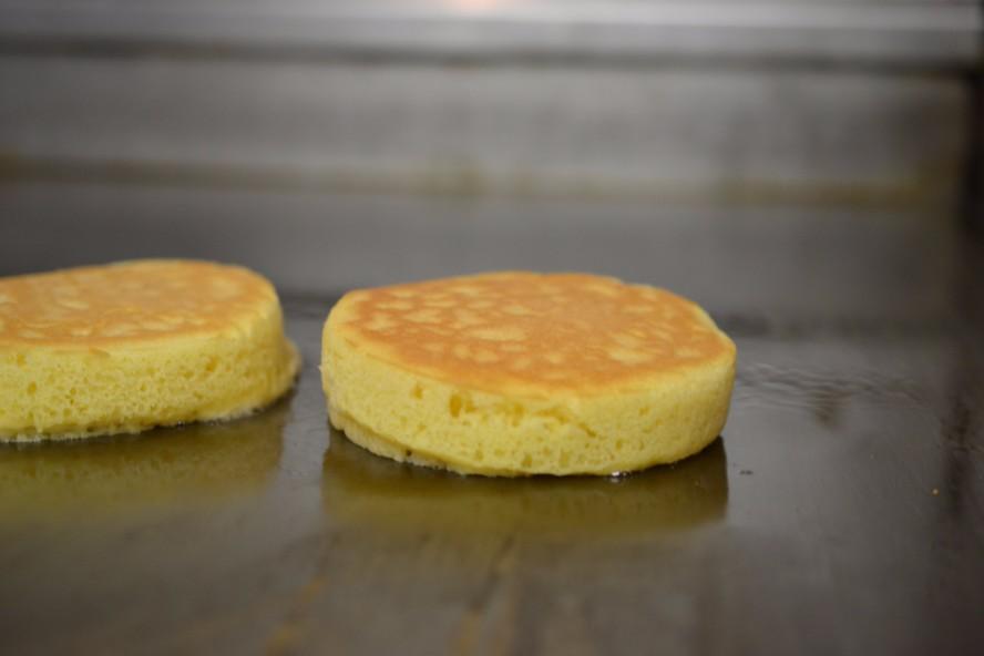 souffle-pancakes-steps6