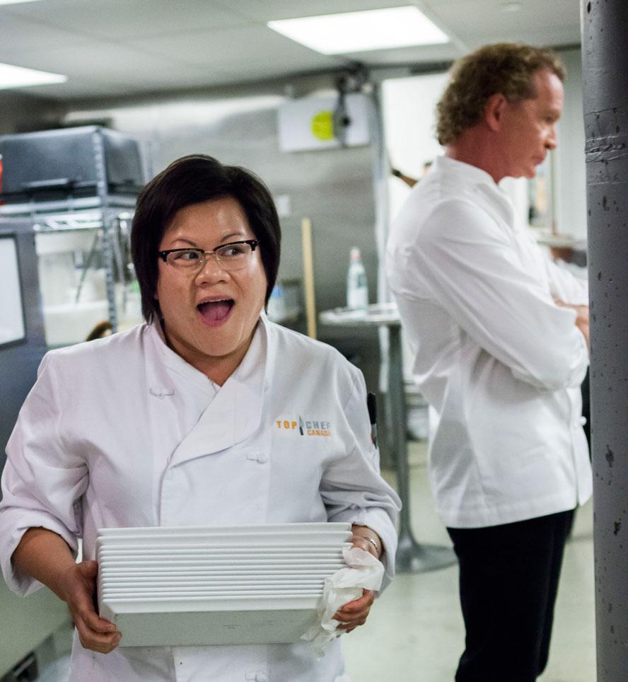 Nicole-Gomes-Top-Chef-Canada-Season-3